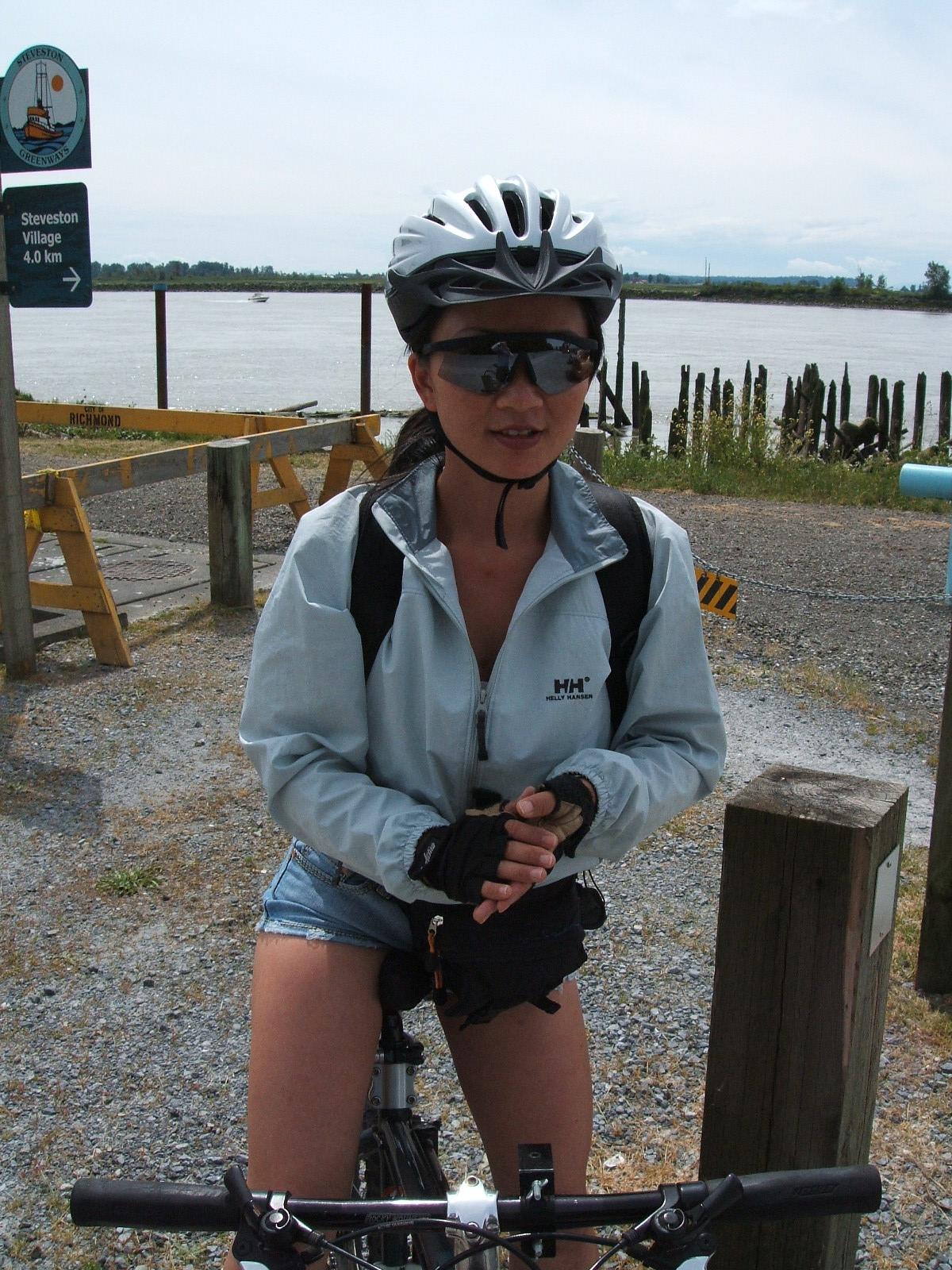 MC Bike 2005