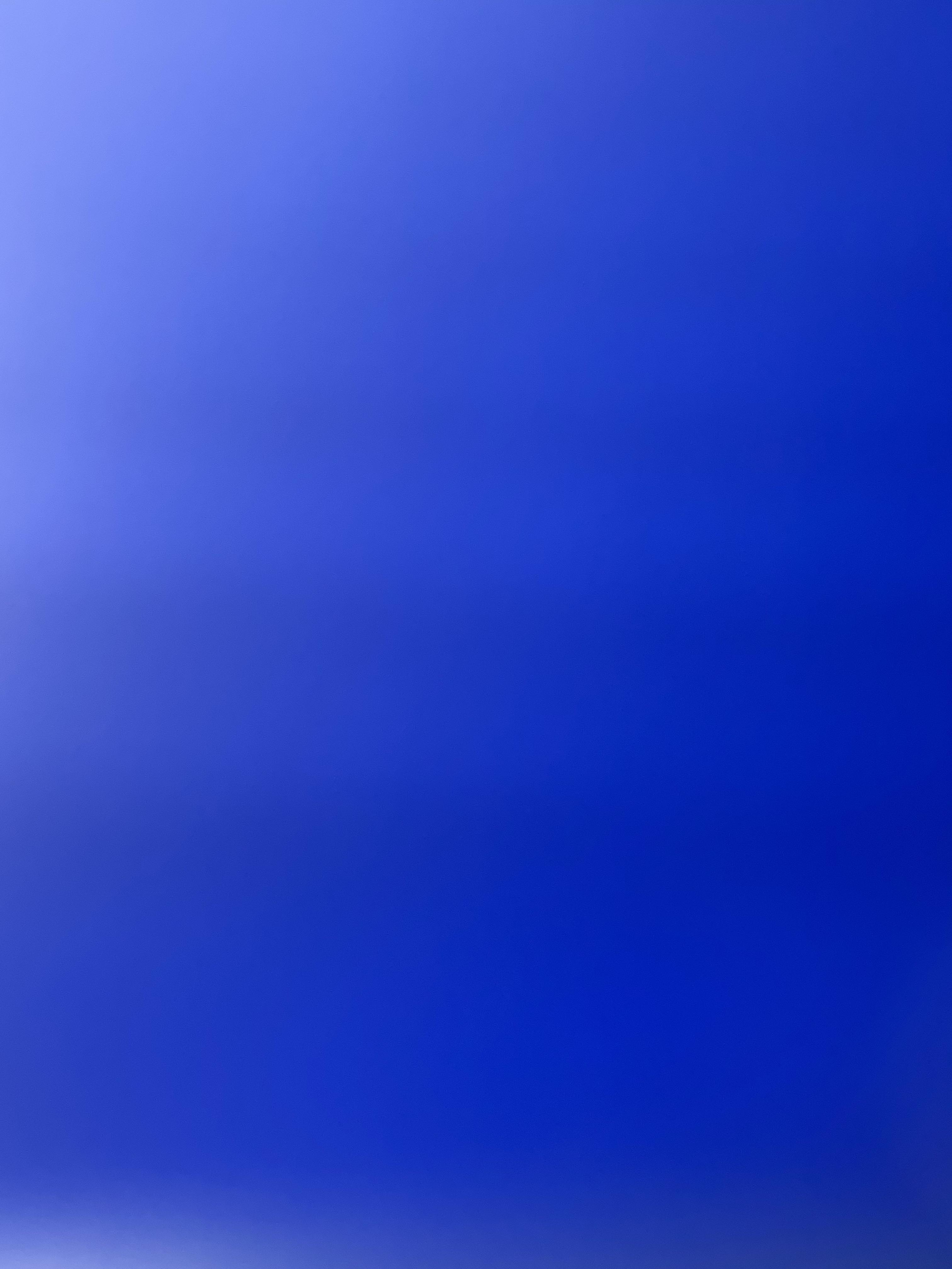 Susan blue
